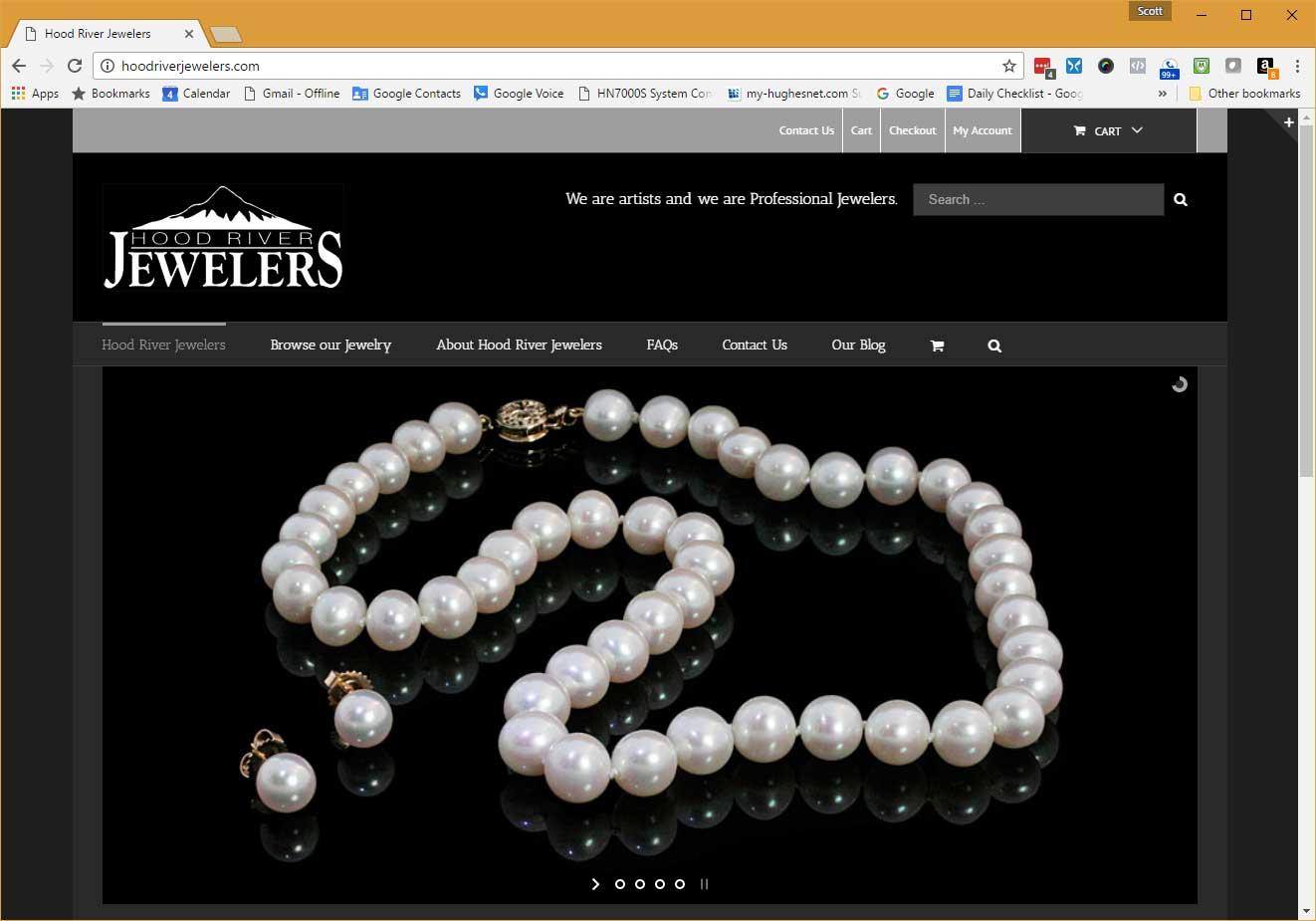 hoodriverjewelers